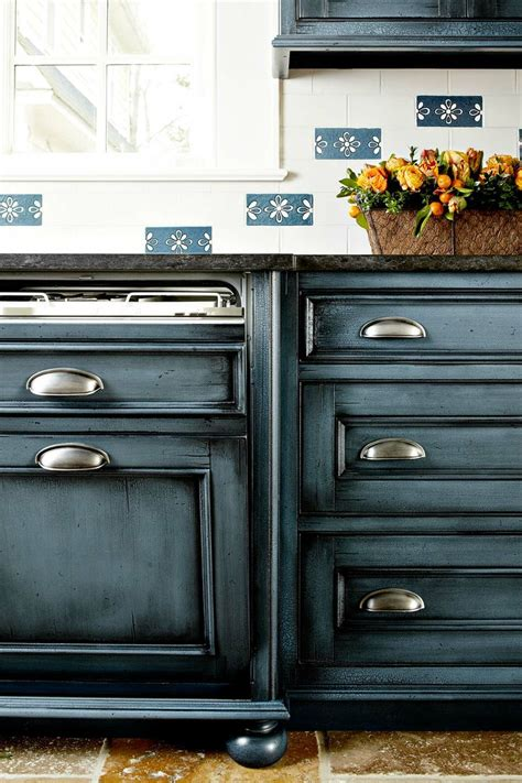 pictures for kitchen cabinets heidi piron design and cabinetry transitional 25 blue 4197