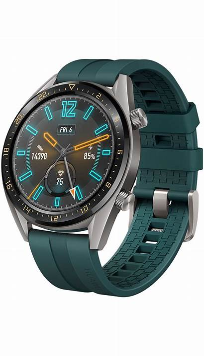 Huawei Gt Smartwatch Tele2 Honor Unisex Magic