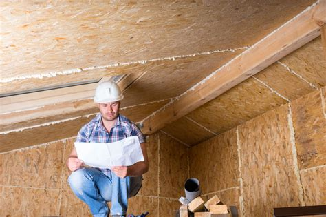 The Best Insulation For Vented Crawl Space