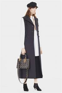 Dior Pre-Fall 2017 Bag Collection   Spotted Fashion