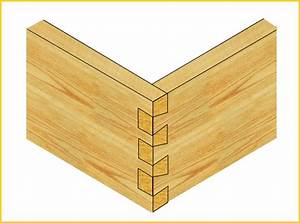 PDF DIY Different Woodworking Joints Download diagonal