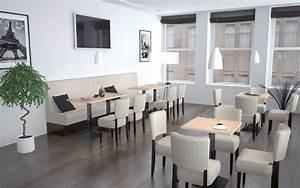My Cafe Einrichtung : cafeeinrichtung theke mit k hlaufsatz und r ckbuffet ~ A.2002-acura-tl-radio.info Haus und Dekorationen