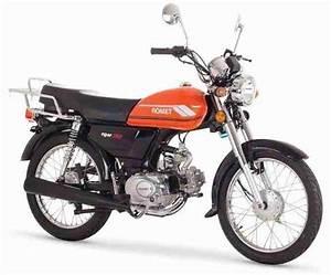 Yamaha 50ccm Motorrad : gutbrod superior 600 bj 1951 faltdach cabrio bestes ~ Jslefanu.com Haus und Dekorationen