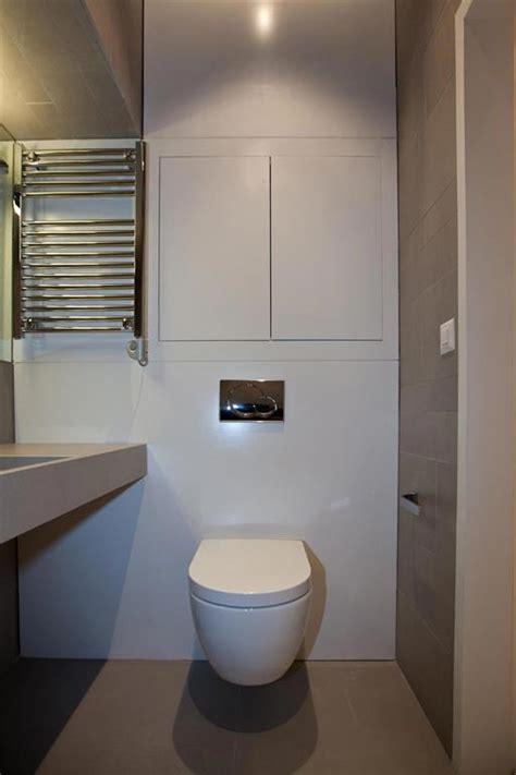 photo de toilette moderne d 233 co toilettes moderne