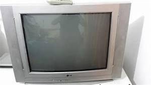 Tv Tubo 29 Polegadas Comprar Usado No Brasil