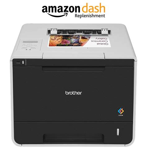 color laser printer deals wireless color laser printer for only 161 99