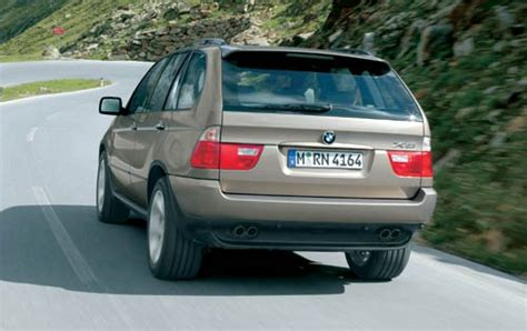 2014 Bmw X5 Towing Capacity.html