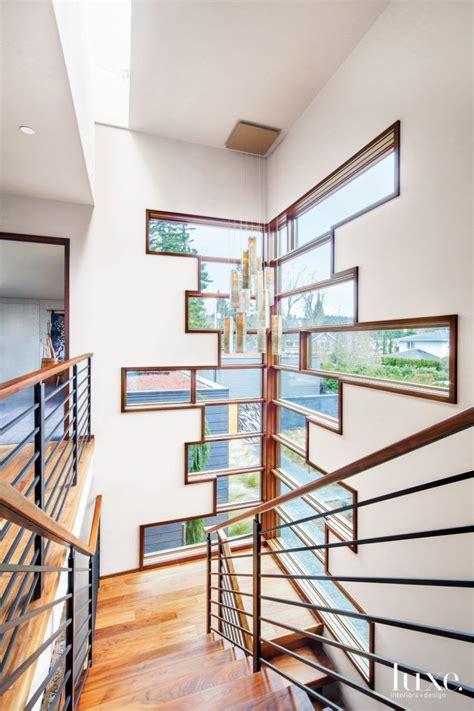 Inspirationen Für Tolle Treppen Mit Musterhausnet Sammeln