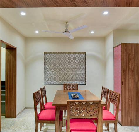 bungalow interior design detales