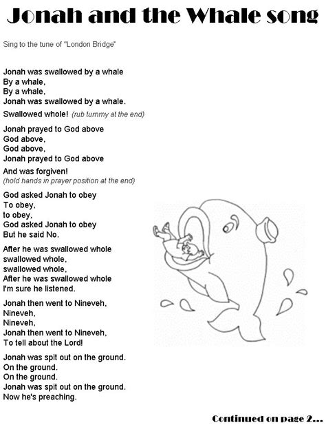 church songs for preschoolers 17 best chapel images on preschool bible 418