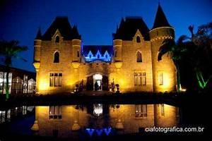 castelo de itaipava eventos hotel em itaipava de
