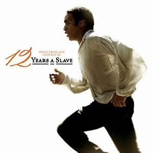 12 Years A Slave(2013): Lupita Nyongo as Patsey and ...