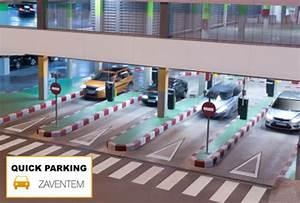 Le Bon Coin Parking Aeroport Nantes : quick parking zaventem bon de r duction d une valeur de 25 pour minimum 7 jours de parking ~ Medecine-chirurgie-esthetiques.com Avis de Voitures