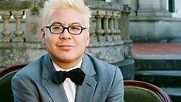 Pink Martini's Thomas Lauderdale On 'Song Travels' : NPR
