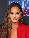 All the Times Chrissy Teigen Hilariously Trolled John ...
