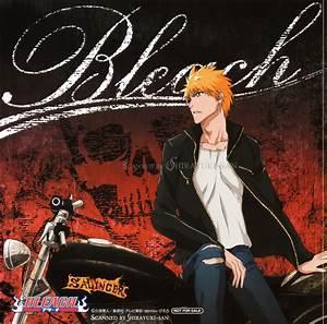 Bleach, Scans, -, Bleach, Anime, Photo, 33965689