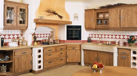 cuisine maison ancienne ophrey com decoration cuisine ancienne maison