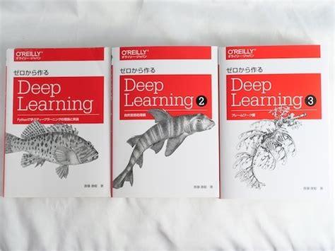 ゼロ から 作る deep learning 3