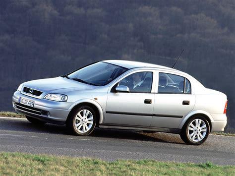 opel astra 2004 opel astra sedan specs 1998 1999 2000 2001 2002