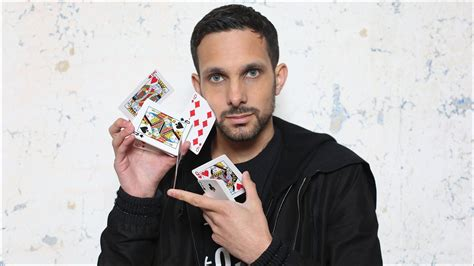 best magic in the world best magician in the world 2016 dynamo magician