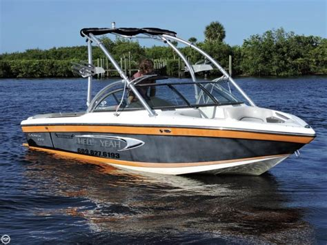 Supra Boats by Supra 21 V Boats For Sale Boats