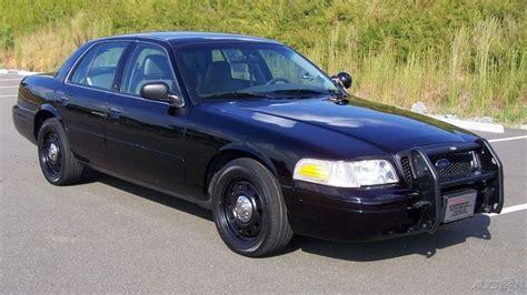 police car      car  drive
