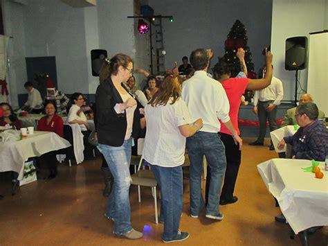 chaises musicales musique carrefour d 39 éducation populaire de pointe