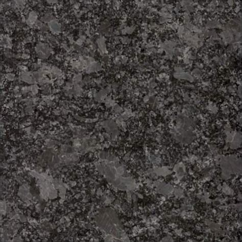 granite worktops granite countertops granite kitchen