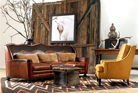 rustic furniture in fort worth images rustic