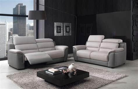 canape relax design contemporain sedgu