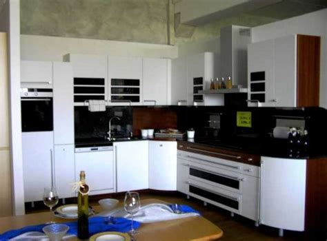 Wohnung Mieten Cham Oberpfalz by Immobilien Home Anlage Investitions Immobilien Cham