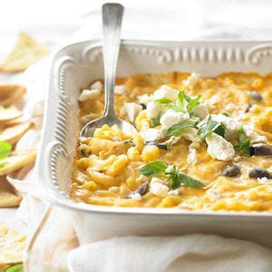 better homes and gardens mac and cheese pinterest the world s catalog of ideas