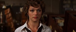 Movie and TV Cast Screencaps: Rachel Weisz as Evelyn ...