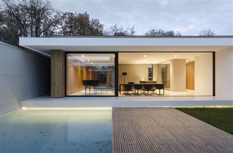 piano house   architects  chisinau moldova
