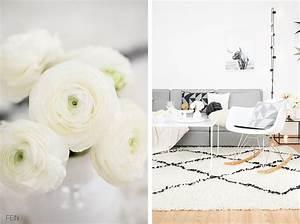 Wohnzimmer Scandi Style : serienabend wohnzimmer scandi style fein und fabelhaft ~ Frokenaadalensverden.com Haus und Dekorationen
