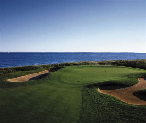 Cape Cod Golf  Golf Courses & Country Clubs