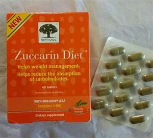 Лучшее мочегонное средство для похудения в таблетках