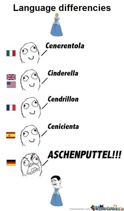 Germany Meme - germany memes best collection of funny germany pictures