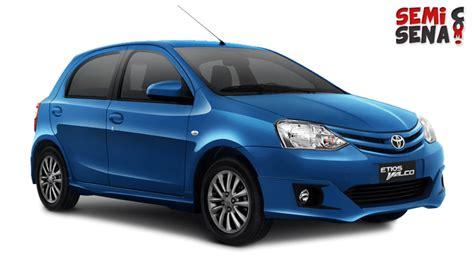 Review Toyota Etios Valco by Harga Toyota Etios Valco Review Spesifikasi Gambar