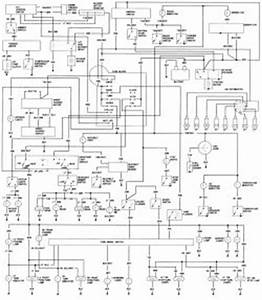 wiring diagram for 1983 buick century wiring free engine With buick lesabre wiring diagram free further 1998 buick lesabre wiring