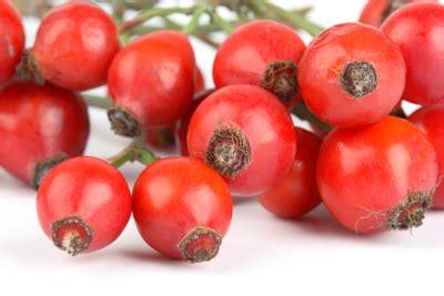 Fructe şi legume benefice pentru ficat