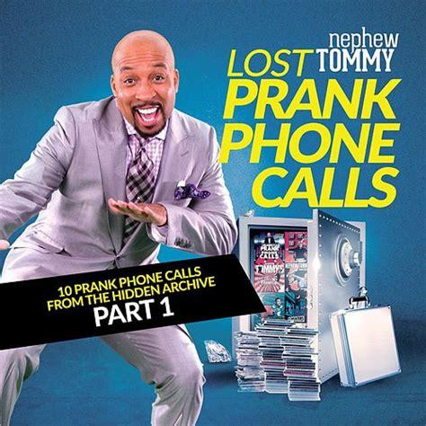 Nephew Prank Calls In The Closet by Best Of Prank Phone Calls By Nephew