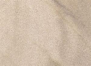 Stein Arbeitsplatten Preise : ibbenb rener sandstein marmor ~ Michelbontemps.com Haus und Dekorationen