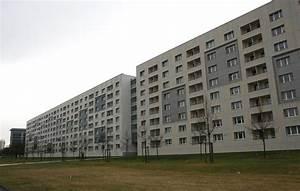 Architektur Der 70er : dresden plattenbauten und postmoderne in der ddr 60er bis 80er jahre ~ Markanthonyermac.com Haus und Dekorationen