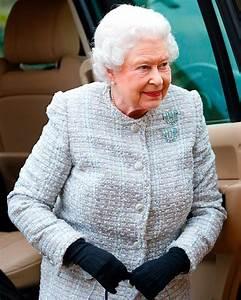 Tea time: La cita a la que la Reina Isabel no ha fallado ...