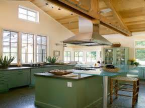 kitchen with vaulted ceilings ideas vaulted ceiling ideas studio design gallery best design