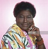 Promotional portrait of American actress Esther Rolle in costume as... News Photo | Getty Images