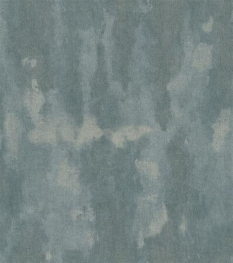 Rasch Tapete Blau by Tapete Vlies Vintage Used Blau Rasch Florentine 455564