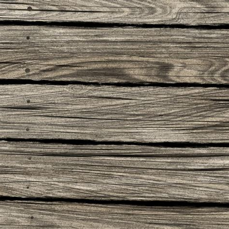 vintage background   wooden texture vector