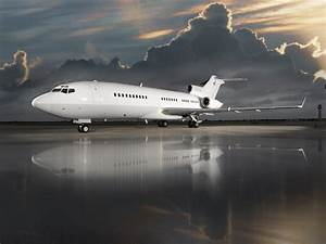 1985 Boeing Super 27 In Coral Springs FL United States For